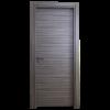 Porta Palissandro - Serie Minimal - Profilegno srl