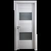 Porta Polaris - Serie Contact - Profilegno srl