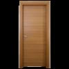 Porta Rovere LK82 - Serie Minimal - Profilegno srl