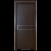 Porta Linea - Serie Minimal - Profilegno srl