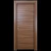 Porta Noce LK48 - Serie Minimal - Profilegno srl