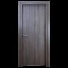 Porta Tranché - Serie Minimal - Profilegno srl